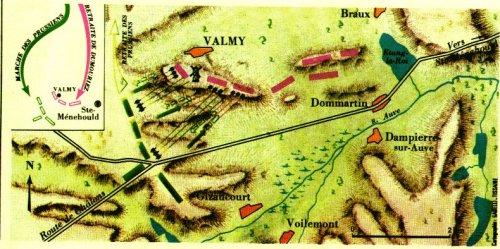 http://vdaucourt.free.fr/Revo/Valmy.jpg